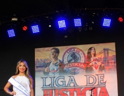 12-28-2017- Festival Noche Latina Long Island New York